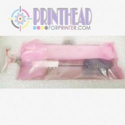 Spectra SM-128 AA 50pl Printhead
