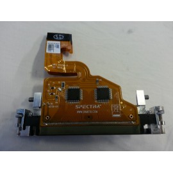 Spectra SE-128AA 30pl Printhead