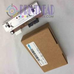 Mutoh ValueJet 1638/1638W/2638 Printhead-DG-43345