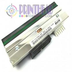 Epson 7700/9700/9910/7910 Printhead-F191040/F191010/F191080