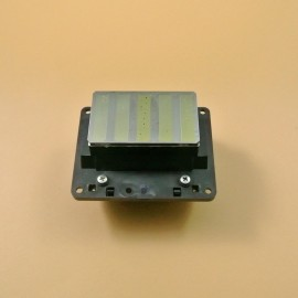 Epson P6080/P8080/7908/9908 Printhead Part Number : F191121