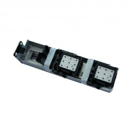 Pump Assembly-810 for Epson Stylus Pro GS6000