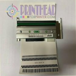 Oem Epson Stylus Pro 4880/7880/9880 Maintenance Tank Chip Resetter