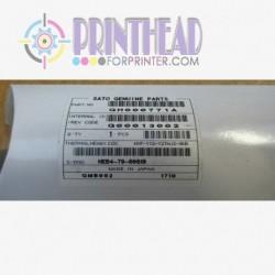 Original Pro 7880 Epson Stylus Air Pump New