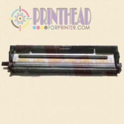 Seiko SPT1020/35PL Printhead Used For Phoaeton UD-3266E / UD-3266G,