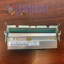 OEM Black Toner OKI C710