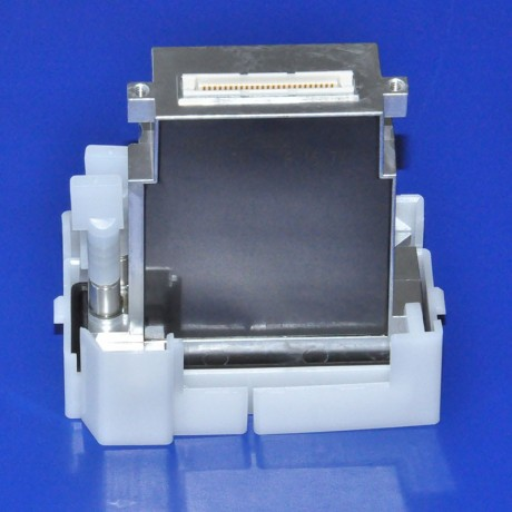 Xerox Color 800i / 1000i Presses Genuine Metered Gold dry ink - 006R01665 6R1665