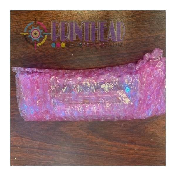 Konica KM1024LHB/42PL UV Printhead For  Agfa Anapurna M2540 FB