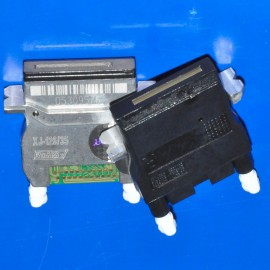 Xaar 126/35 Printhead For Gerber Solara UV2