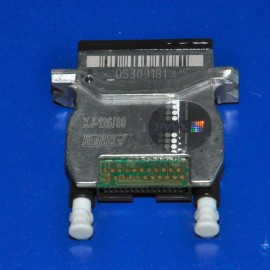 Xaar 126/50 Printhead For Algotex Rainbow 250