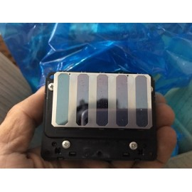 New Original Epson FA12000 Printhead