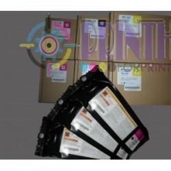 Roland BN-20/XR-640/SOLJET PRO4 XF-640 Dx7 Printhead-6701409010