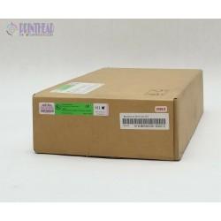 Epson DX5 micro-piezo print head, F186000, F186010
