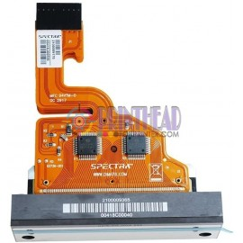Spectra Galaxy PH 256/80 AAA Printhead On Sale