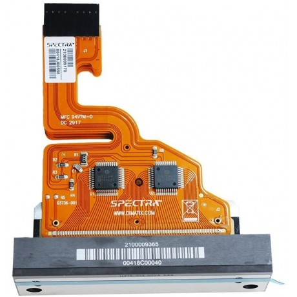 Spectra Galaxy PH 256/80 AAA Printhead On Sale