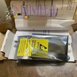 Zebra G32432-1M Thermal Printhead