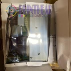 OEM Zebra P1004232 Thermal Printhead