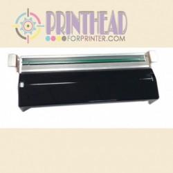 OEM Zebra 170Xi4 P1004237 Thermal Printhead