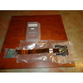 Ricoh GEN5 UV Printhead