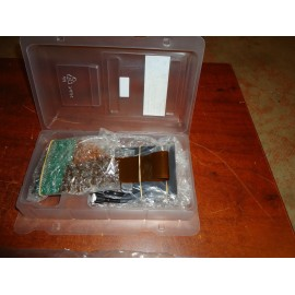 Ricoh GEN5 WATER Printhead [ORIGINAL PACKAGE]