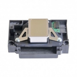 Epson Stylus Photo 1390/1400/1410 Printhead --F173050/173060/173070/173080