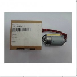 EPSON Workforce WF-7610/WF-7620/WF-7621/WF-7111 CR Motor