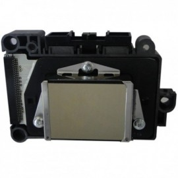 EPSON Pro 3880/3890 Print Head - F196000