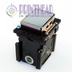 EPSON Printhead FA06010 for EPSON S30670/S30680/S50670