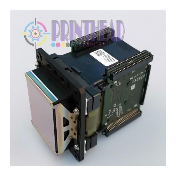 EPSON Printhead FA10000 for EPSON SC T5000/T5080/T5070/T7000/T7080