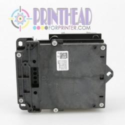 Epson R1900/R2000/R2880 Printhead (DX5)-F186000
