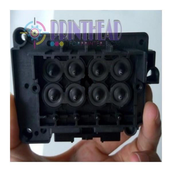 Original Epson Stylus Pro 4880/7880/9880/9450 Printhead(DX5)- F187000