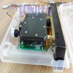 KONICA 1024I Printhead for DGI Printers
