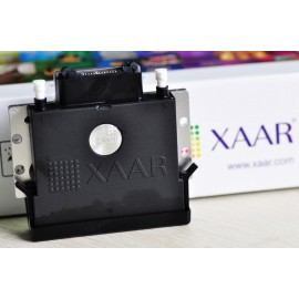 Xaar 382/35 Printhead For Wit-color Ultra3000 4H