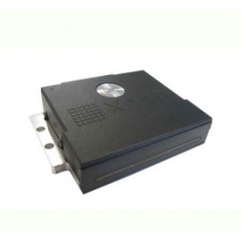 Xaar 382/60 Printhead For Wit-color Ultra3000 4H