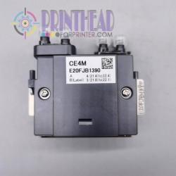 SPC-0569 Mimaki F-200 cleaning kit.