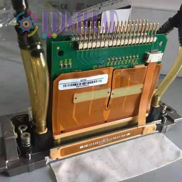 HP 789 Black Latex Designjet Ink Cartridge (CH615A)