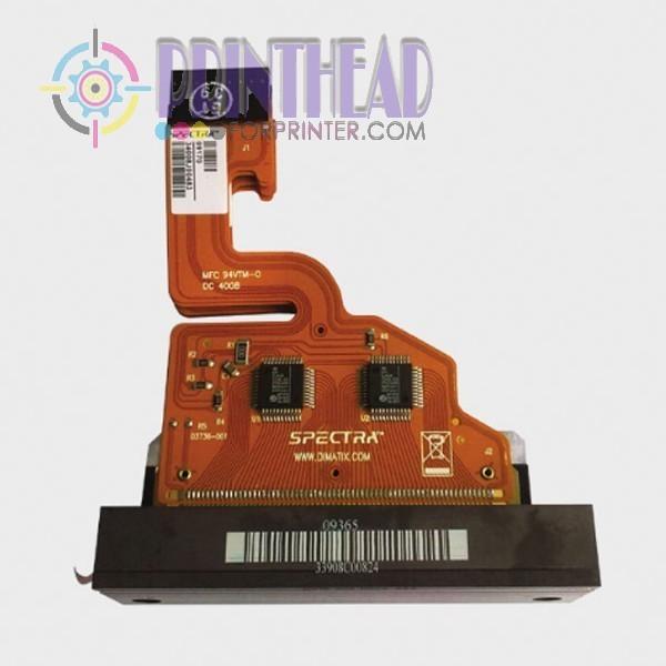 HP 792 Magenta Latex Designjet Ink Cartridge (CN707A)
