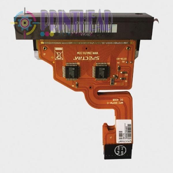 HP CC585A HP 786 Black LatexInk Cartridge 3 Liter