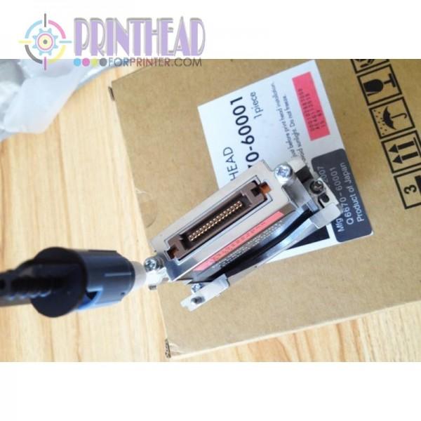 HP 786 CC583A Cyan/Black Latex Printhead
