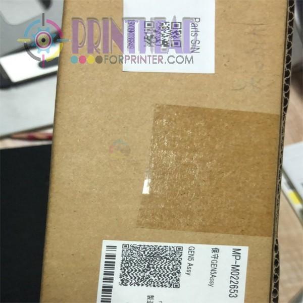 Mimaki JV3 Main PCB (Main Board)