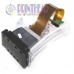 Epson Stylus Pro 9800 Mainboard For Epson Stylus Pro 9800 Printers