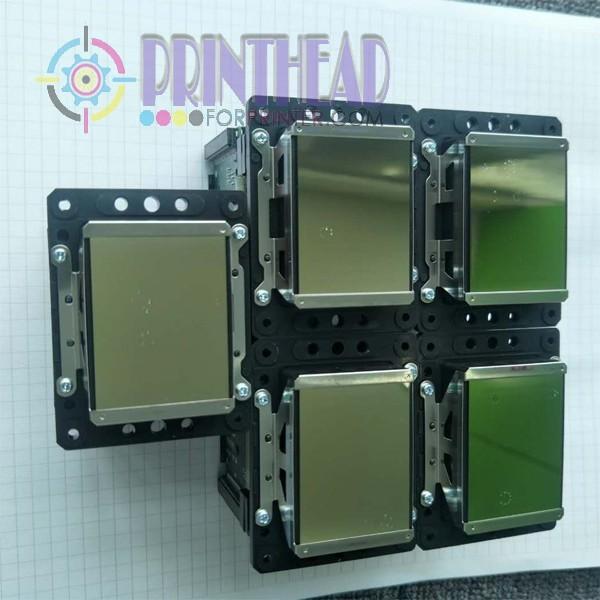 Mimaki TX400 Y-motor M010673 For Mimaki TX400-1800B