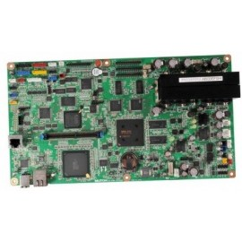 Mutoh VJ-1618 Main Board DG-41067 For Mutoh VJ-1618