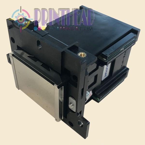 Mutoh VJ-1618 Main Board DG-41067 For Mutoh VJ-1618