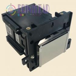 Mutoh VJ-1324/VJ-1624/VJ-1624W Main Board DG-42958