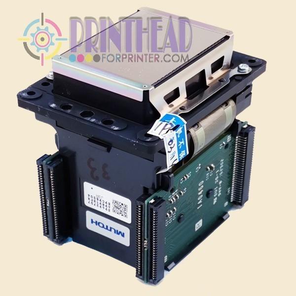 Roland Mainboard for SJ-540/SJ-740/FJ-540/FJ-740 - 7811903900