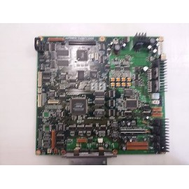 CJ-500 Main Board Assy - 7488712000  For Roland CJ-400/CJ-500/SC-500