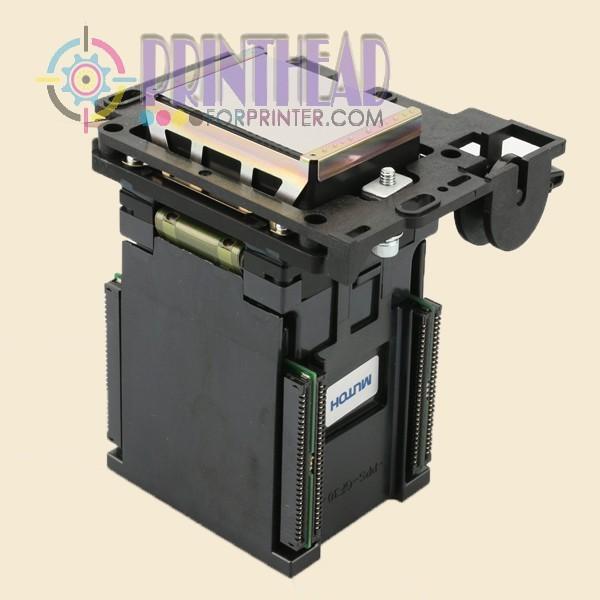 Roland Network Card for FJ-400 / FJ-500 / FJ-540 / FJ-600-22805353