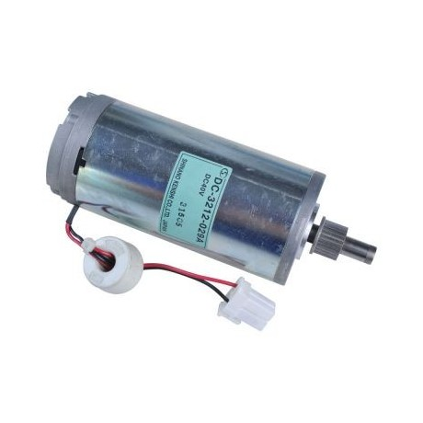 Original Epson Stylus Pro 9800 / 9880 PF Motor-2111147