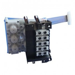 Epson SureColor S50680 / S70680 Damper Assy. Left - 1614370
